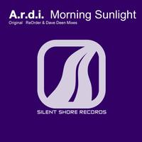 A.R.D.I. - Morning Sunlight