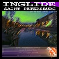 Inglide - Saint Petersburg