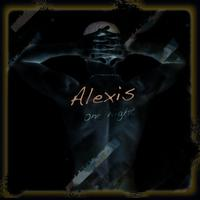 Alexis - One Night