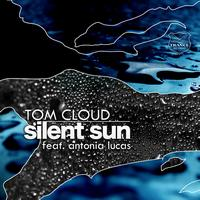 Tom Cloud - Silent Sun
