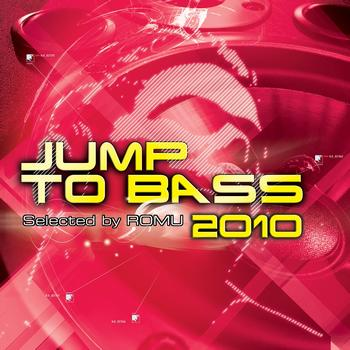 Babaorum Team - Jump to Bass 2010