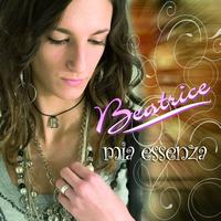 Beatrice - Mia Essenza