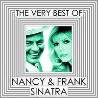 Nancy Sinatra - The Very Best of Nancy & Frank Sinatra, Vol. 2