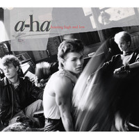 A-Ha - Hunting High and Low (Deluxe Edition)
