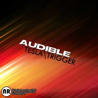 Audible - Tesla  Trigger