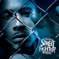 D Double E - Street Fighter Riddim (Explicit)
