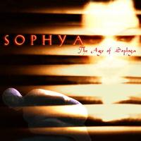 Sophya - The Age of Sophya