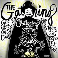 The Gathering - In My System