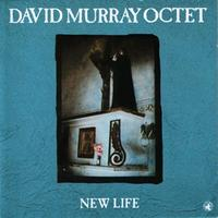 David Murray - New Life