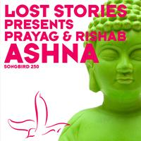Lost Stories - Ashna