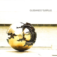 Glissando - Surplus