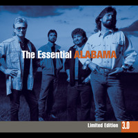 Alabama - The Essential Alabama 3.0