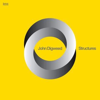 John Digweed - Structures