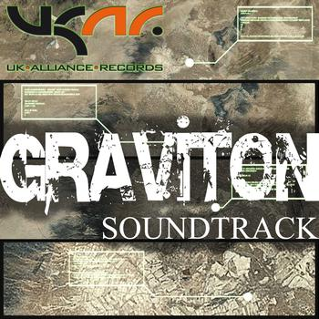 Soundtrack - Graviton