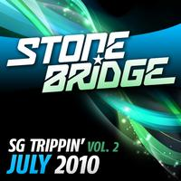 Stonebridge - SG Trippin' Vol 2 - July 2010