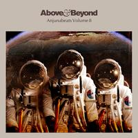 Above & Beyond - Anjunabeats Volume 8