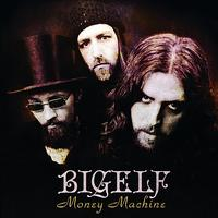 BigElf - Money Machine