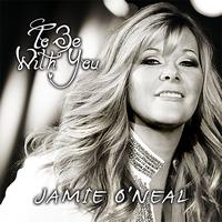 Jamie O'Neal - To Be With You