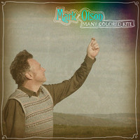 Mark Olson - Many Colored Kite