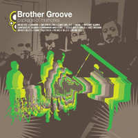 Brother Groove - Package of memories