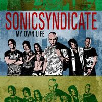 Sonic Syndicate - My Own Life (Radio Edit)