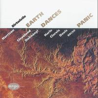 John Harle - Birtwistle: Panic / Earth Dances