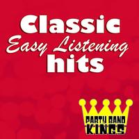 Party Band Kings - Classic Easy Listening Hits
