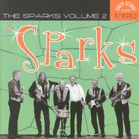 The Sparks - Volume 2