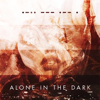 Lowe - Alone in the Dark