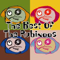 The Rubinoos - The Best Of The Rubinoos