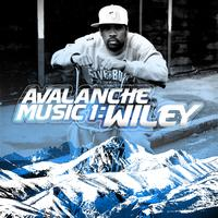 Wiley - Avalanche Music 1: Wiley