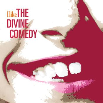 The Divine Comedy - I Like