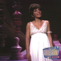 Shirley Bassey - Goin' Out Of My Head (Performed Live On The Ed Sullivan Show/1969)