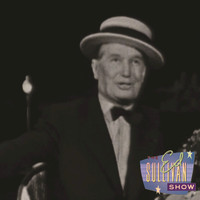 Maurice Chevalier - Thank Heaven For Little Girls (Performed Live On The Ed Sullivan Show/1958)