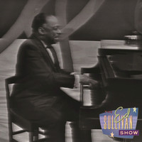 Count Basie - One O'Clock Jump (Performed Live On The Ed Sullivan Show/1964)