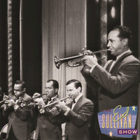 Tommy Dorsey & His Orchestra - Well Git It! (Performed Live On The Ed Sullivan Show/1964)