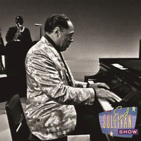 Duke Ellington - The Opener (Performed Live On The Ed Sullivan Show/1965)