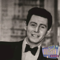 Eddie Fisher - Heart (Performed Live On The Ed Sullivan Show/1955)