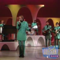 Gary Puckett & The Union Gap - Keep The Customer Satisfied (Performed Live On The Ed Sullivan Show/1971)