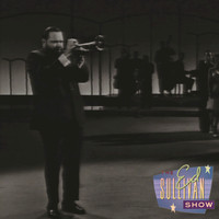 Al Hirt - Down By The Riverside (Performed Live On The Ed Sullivan Show/1963)