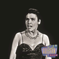 Lena Horne - One For My Baby (And One More For The Road) (Performed Live On The Ed Sullivan Show/1957)