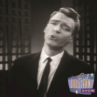 Frank Ifield - I Remember You (Performed Live On The Ed Sullivan Show/1963)