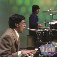 The Young Rascals - A Girl Like You (Performed Live On The Ed Sullivan Show/1967)