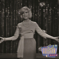 Dusty Springfield - Stay Awhile (Performed Live On The Ed Sullivan Show/1964)