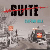 Honeymoon Suite - Clifton Hill
