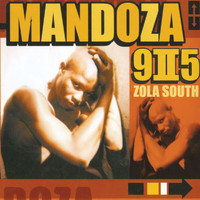 Mandoza - 9-II-5 Zola South