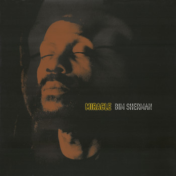 Bim Sherman - Miracle
