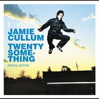 "Jamie Cullum - Twentysomething (Special Edition, with bonus track ""God Only Knows"")"