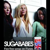 Sugababes - Sugababes Live In London