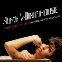 Amy Winehouse - You Know I'm No Good